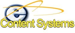 ΚΑΤΑΣΚΕΥΗ ΙΣΤΟΣΕΛΙΔΩΝ ΑΘΗΝΑ ΑΤΤΙΚΗ - ΚΑΤΑΣΚΕΥΗ E-SHOP ΑΤΤΙΚΗ - ECONTENT SYSTEMS